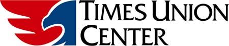 Image result for times union center logo